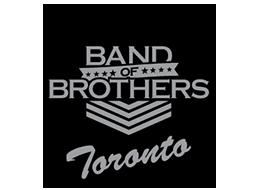 Toronto-Logo